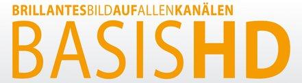 BASIS HD news