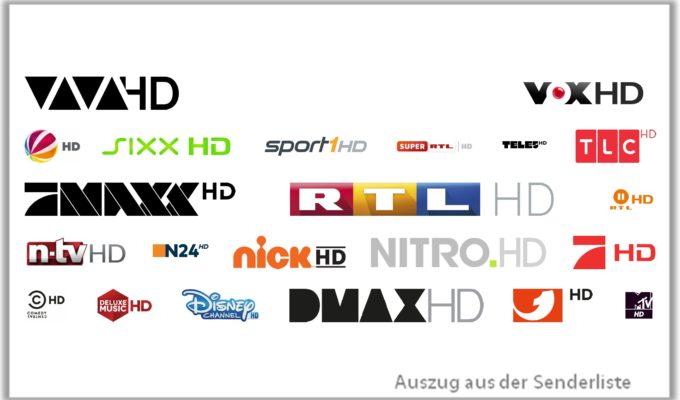 BASIS HD 1