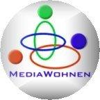 mediawohnen001